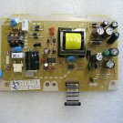 Samsung BD-C5900 BD-C6500 Blu-Ray Player Power Supply Board AK41-00958B