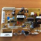 Samsung BD-H6500 AK94-00695A  Power Supply Board  Pulled From New Player