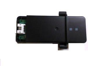 Insignia Blu-Ray NS-WBRDVD2 NS NS-WBRDVD Wi-Fi Module 14175222004J