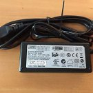 AC Adapter APD DA-48Q12 Asian Power Devices 12V 4A LACIE AP 713710