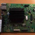 Samsung Blu-Ray BD-C5500 BD-C6500 Main Board - AK9400383A  AK41-00929A
