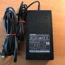 Genuine Toshiba PA3048U-1ACA Notebook AC Power Adapter 15V 4A
