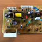 Samsung DVD-C500 DVD Player Power Supply Board AK94-00265L