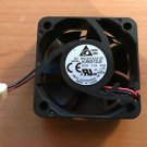 Delta Electronics AUB0512LB  DC 12V 0.11A 2 Pin 2 Wire Cooling Fan