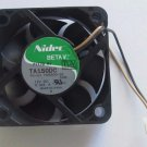 Nidec 2 PIN BETA V TA200DC Cooling FAN 12V