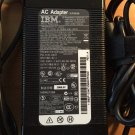 Genuine PSU IBM 92P1034 2K7093 2K7085 G40 G41 16V 7,5A 4-PIN PLUG NN