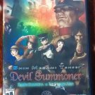 Shin Megami Tensei: Devil Summoner -- Raidou Kuzunoha vs. The Soulless Army...
