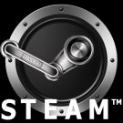 STEAM ACCOUNT $2464 VALUE|$600 WORTH GAME DEV. SOFTWARE|178 GAMES|VAC CLEAN |