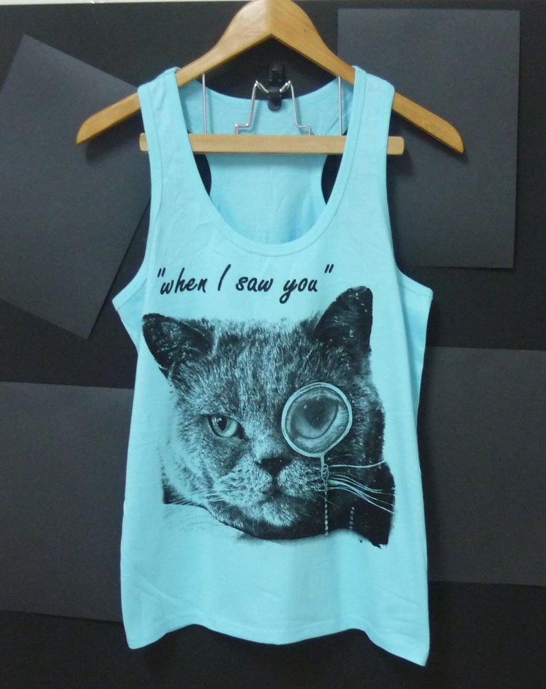 Cat Eat Pussy Chug Whiskey Hail Satan Shirt, Hoodie, Sweater, Long Sleeve And Tank Top