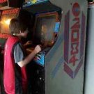 ROBOTRON Fully Restored, Original Video Arcade Game with Warranty & Support