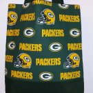 Green Bay Packers Medium Size Tote