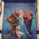 Frozen Friends Forever Non-woven Drawstrings Backpack
