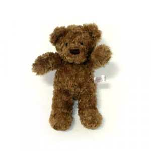 Teddy Bear5