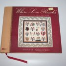 Where Love Resides That Patchwork Place Life Love & Quilts Essay Book