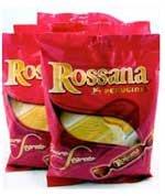 Rossana Candies La Perugina