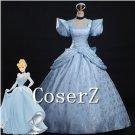 Cinderella Costume, Cinderella Dresses