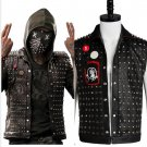 Watch Dogs 2 Wrench Cosplay Costume Cosplay