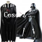 Star Wars Darth Vader Halloween Carnival Cosplay Costume