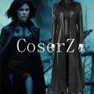Underworld: Blood Wars Selene Cosplay costume Halloween Costumes Without Boots