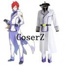 Re Life in a Different World from Zero Reinhard Van Astrea Cosplay Costume