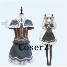 The Testament of Sister JK School Uniforms Cosplay Costume