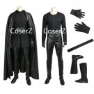 custom Star Wars Episode 8 The Last Jedi cosplay costume Kylo Ren Costume outfit