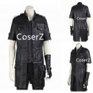 Custom Final Fantasy Cosplay Costume, Noctis Lucis Caelum Costume Jacket Only full outfit