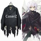 Jack the Ripper from Fate Apocrypha Assassin Cosplay Costume Jack the Ripper of jacket costume