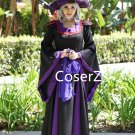 Halloween Esmeralda Frollo Costume Women Version Coslay Costume for female