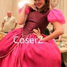 Custom made Anastasia Tremaine cosplay Costume Cinderella Evil Step Sisters Dress costume for women
