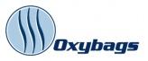 Oxybags LLC