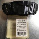 Triple K Belt Slide Holster for SIG SAUER P225, P226, P228