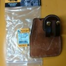 "TRIPLE K #690 INSIDE PANT HOLSTER-NEW-CLOSEOUTS FITS S&W K/L UP TO 3"" BBL"