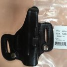 TRIPLE K BELT SLIDE HOLSTER- Compatible with Glock 31 NEW CLOSEOUT