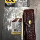 Triple K #94 Single Magazine Carrier 9mm/.40 cal double stack mags- NEW