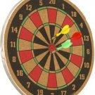Dart Board+ 3 Darts