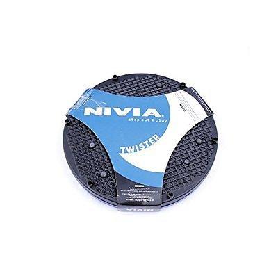nivia Twister Red/blue/black Yoga