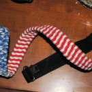 """Old Glory"" - Rifle Sling"