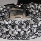 Three Loop Conquistador Paracord