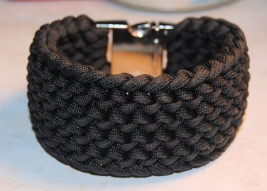Five Loop Conquistador Paracord