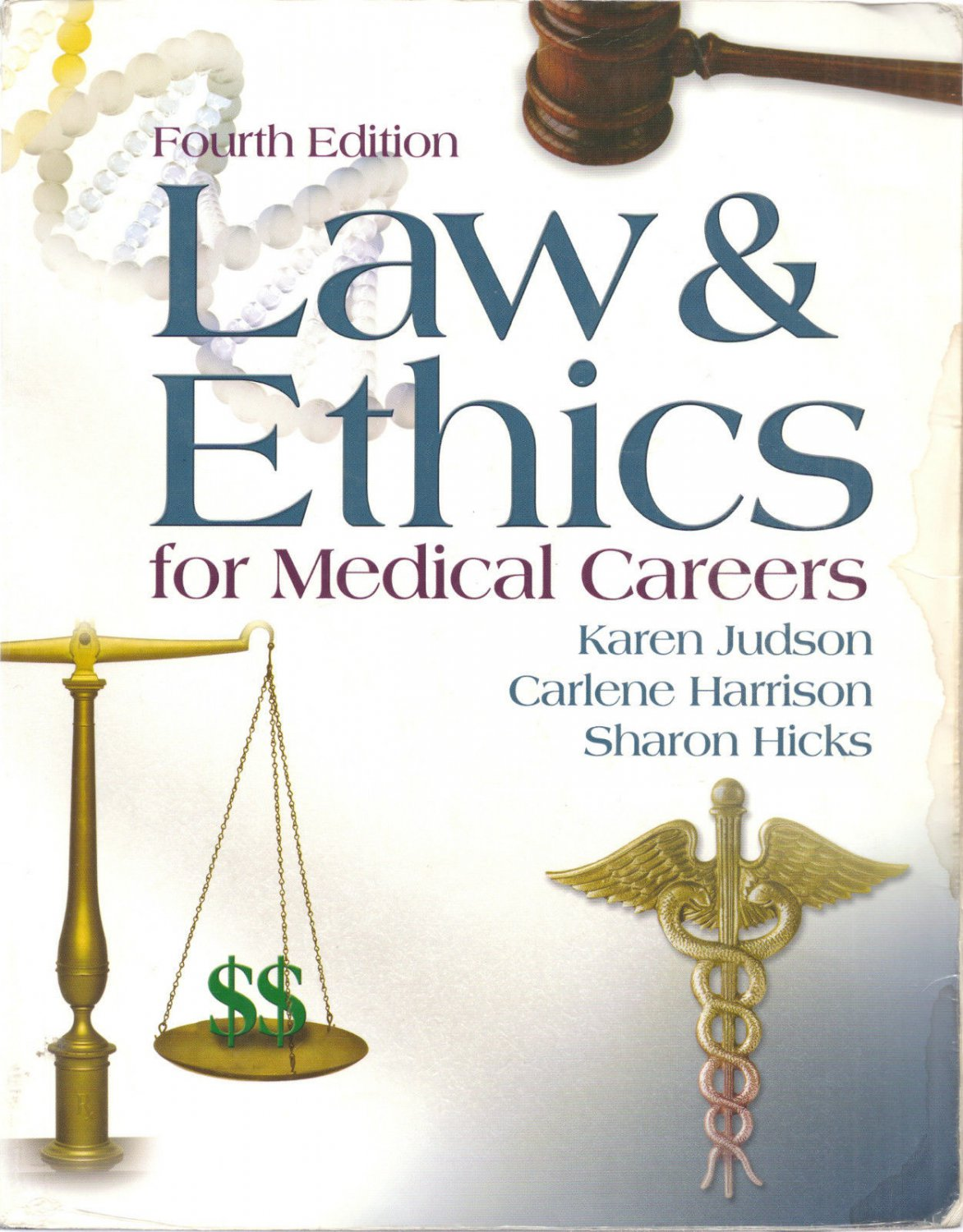 medical law and ethics Medical law and ethics is a fascinating area to study dealing with some of the most contested and controversial issues of our time assisted dying, abortion, and embryo research to name three.