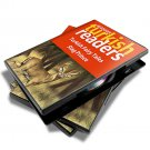 Turkish Audio Books: Turkish Fairy Tales / Stag Prince for Beginners