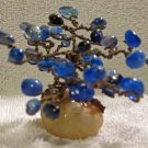 Tiny Stone Tree, Blues (MC003)