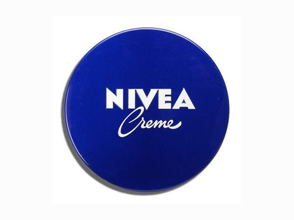 NIVEA Creme Hand Cream 150ml