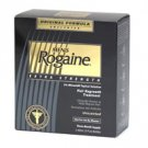 Regaine Extra Strength 5% 1 Month Supply