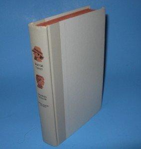 Adventures of Oliver Twist Charles Dickens Junior Edition 1956 Vintage Hardback