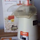 Vintage Hamilton Beach Popaire Popcorn Popper Coffee Roaster Scovill Hot Air USA