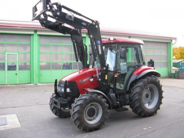 case ih jx60 jx70 jx80 jx90 jx95 tractor service manual rh servicemanual ecrater com Infiniti QX56 Case IH JX 80 Specifications