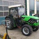 Deutz Fahr AGROCOMPACT F60 70F3 70F4 F80 F90 Tractor Workshop Manual