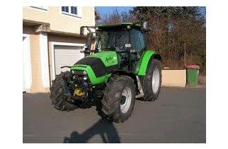 deutz fahr agrotron k 90 k 100 k 110 k 120 tractor workshop manual rh servicemanual ecrater com Deutz Diesel Parts List Deutz Repair Manual